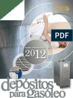 depositos_gasoleo