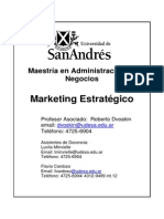 Marketing-estratégico_MBA