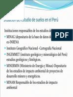 Suelos Del Peru