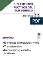 2.Elementos Constructivos Del Motor Termicoo