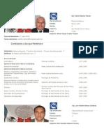 Diputados Del Pan 100 a 142 (2)