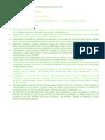 Evidencia 5 Instrumentacion