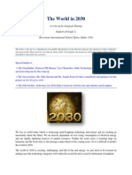 theworldin 2030