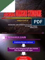 Drug Eruption by Nanda Earlia MD (Venereologist)