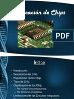 fabricacion-de-chips-1234803827589926-2