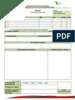 Bitacora Trayectos Formativos 2.docx