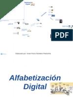 AlfabetizaciónDigital-Presentación