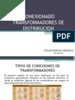 SEDS_05 Conexiones