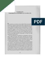 Kalmanovitz, Salomón - Nueva Historia económica de Colombia (capítulo 6)