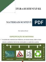 Aula 2_Materiais sustentáveis I.pdf