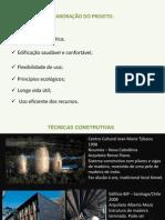Aula 4 e 5_Tecnologias Construtivas.pdf
