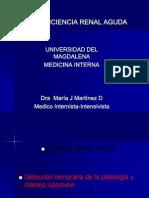 insuficienciarenalagudadiapositivas-120416032004-phpapp02