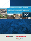 Innovaciones_tec_Completo.pdf