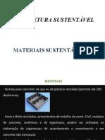 Aula 3_Materiais sustentáveis II.pdf