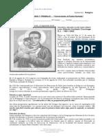 Guía Estudio-religión.doc