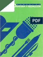 MANUAL-DE-ORATORIA-Y-REDACCION.pdf
