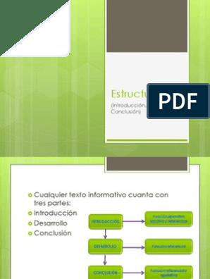 Estructura Idc Web 2 0 Medios Comunicación