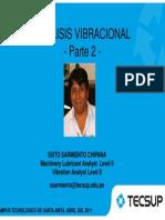 7 Análisis vibracional interpretación básica.pdf