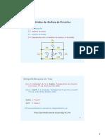 Presentacion-Metodos-de-Analisis.pdf