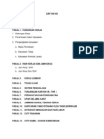 DAFTAR ISI .docx