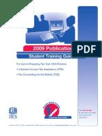 2009 Publication 4491