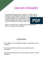 (T-1)5[1].- SISTEMA DE CIUDADES.ppt
