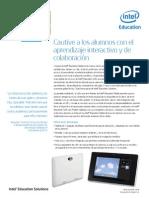 328788-001SP_IE_7in-Tablet_PB.pdf