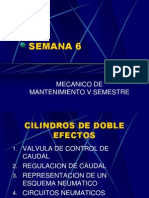 clase 6.ppt