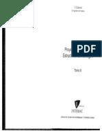 PROYECTO Y CALCULO DE ESTRUCTURAS DE HORMIGON (CALAVERA) -TOMO II.pdf