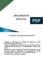 AULA 02 - ARGAMASSA NO ESTADO MOLE.pptx