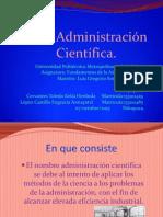 AdministraciÃ_n CientÃ_fica (1).pptx