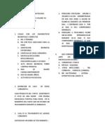Caso Clinico Neonatologia