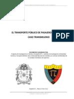 PROPUESTA TM-SITP.pdf