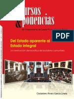discursos_ponencias_8