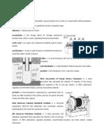 Terminos Petroleros (a)