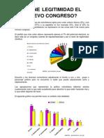 ¿TIENE  LEGITIMIDAD EL NUEVO CONGRESO?.pdf