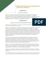 Reglamento del Estatuto del Sistema Universidad Abierta y Educación a Distancia.docx