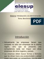 Universidad Privada Telesup (1)Daniel Mas Nada
