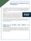 TDC_U2_A1.docx
