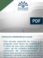 PROMOCION A LA SALUD NOLA PENDER Y MOYRA ALL.pptx