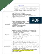 BRONCODILATADORES (3)