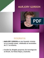 marjorygordon-120707215455-phpapp02
