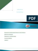 contabilidad-1-130528152718-phpapp01