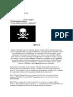 Guia Sobre Malwares