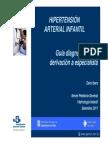 htapediatria-110928091334-phpapp01