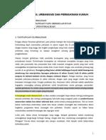 02 - Globalisasi dan Urbanisasi.doc
