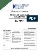 RPT TMK 4 2014