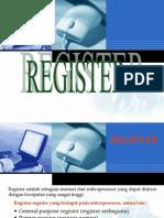 5 Register