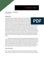 principlesofuncertainty_mairakalman.pdf