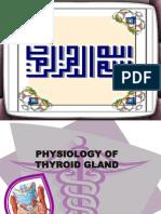 Goiter Physio (2)